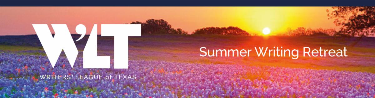 SummerWritingRetreat