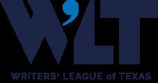 WLT Logo